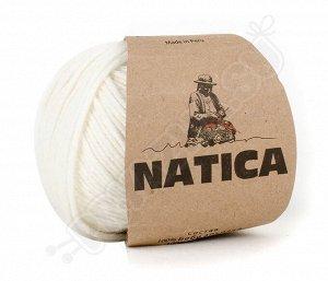NATICA (5819)