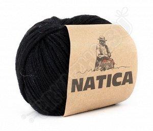 NATICA (500)