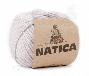 NATICA (3831)