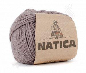 NATICA (2290)