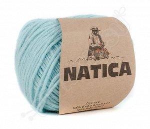 NATICA (2201)