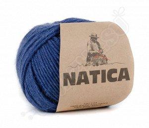 NATICA (1549)