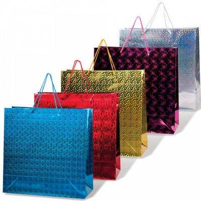 ЛАЙМА - Дезинфекция, профхимия, выгодные объёмы — Пакеты подарочные — Праздники