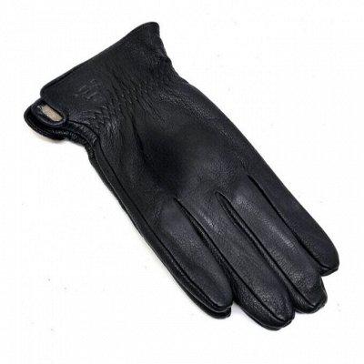 ⚡PORTE⚡ кожгалантерея, сумки, ремни  — Перчатки — Кожаные перчатки и варежки