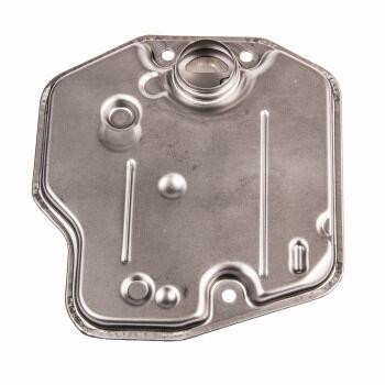 Авто-МОЛЛ - Всё для Вашего А/М Полироли,чехлы,ароматизаторы🚗 — Фильтр трансмиссии — Запчасти и расходники