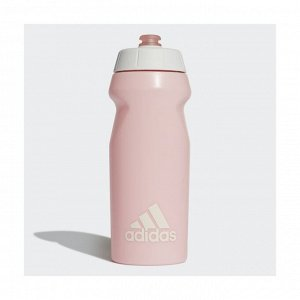 Бутылка для воды Модель: PERF BTTL 0,5 Бренд: Adi*das