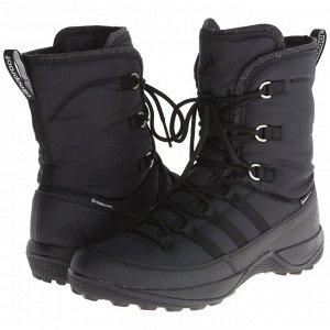 Ботинки зимние женские Модель: LIBRIA PEARL CP PL Бренд: Adi*das