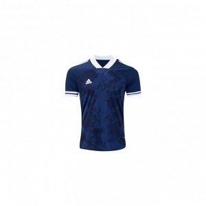 Футболка мужская Модель: CONDIVO20 JSY Бренд: Adi*das