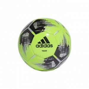 Мяч футбольный Модель: TEAM Glider Бренд: Adi*das