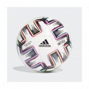 Мяч футбольный Модель: UNIFO COM Бренд: Adi*das