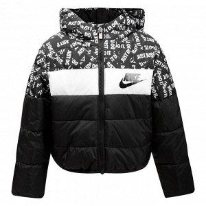 Куртка детская Модель: Ni*ke Бренд: Ni*ke
