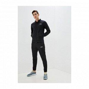 Спортивный костюм мужской Модель: MTS LIN TRIC Бренд: Adi*das