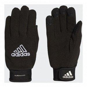 Перчатки Модель: FIELDPLAYER Бренд: Adi*das