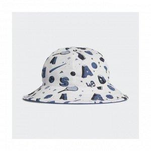 Шляпа детская Модель: INF BUCKET HAT Бренд: Adi*das