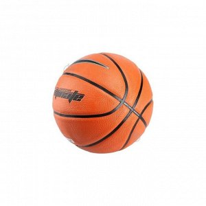 Мяч баскетбольный Модель: Ni*ke DOMINATE 8P 07 AMBER/BLACK/MTLC PLATINUM/BLACK Бренд: Ni*ke