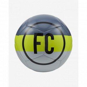 Мяч футбольный Модель: Ni*ke F.C. Бренд: Ni*ke