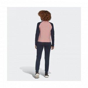 Спортивный костюм женский Модель: WTS NEW CO MARK Бренд: Adi*das