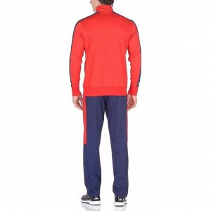 Спортивный костюм мужской Модель: MAN POLY SUIT Бренд: As*ics
