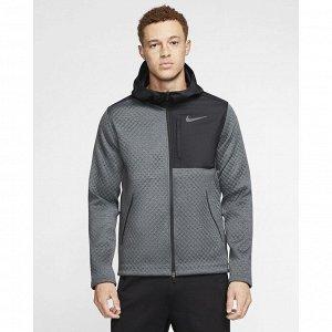 Куртка мужская Модель: M NK THRMA SPHR MX JKT HD FZ Бренд: Ni*ke