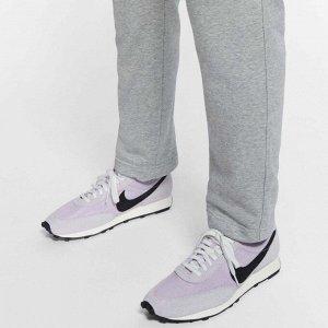 Брюки мужские Модель: Ni*ke Sportswear Club Бренд: Ni*ke
