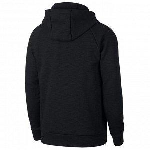 Джемпер мужской Модель: Ni*ke Sportswear Optic Fleece Бренд: Ni*ke