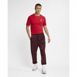 Футболка мужская Модель: Ni*ke Sportswear Club Бренд: Ni*ke