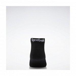 Носки Модель: TE LOW CUT SOCK 3P Бренд: Reeb*ok