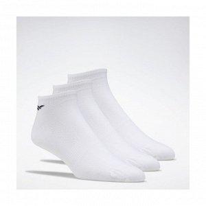 Носки Модель: TECH STYLE TR M 3P Бренд: Reeb*ok