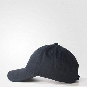 Кепка Модель: 6P CAP COTTON Бренд: Adi*das
