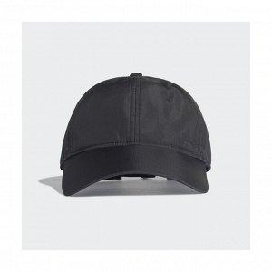 Кепка Модель: BB CAP W.R Бренд: Adi*das