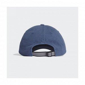Кепка Модель: DAD CAP BOS Бренд: Adi*das