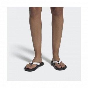 Пантолеты женские Модель: COMFORT FLIP FLOP Бренд: Adi*das