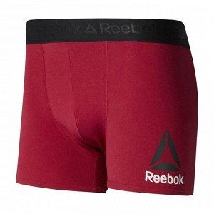 Плавки мужские Модель: X UFC FK BRIEF CRARED Бренд: Reeb*ok