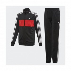 Спортивный костюм детский Модель: YB TS TIBERIO Бренд: Adi*das