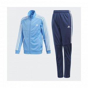 Спортивный костюм детский Модель: YB TS TIRO Бренд: Adi*das