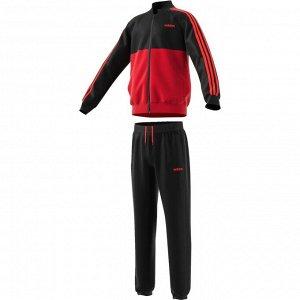Спортивный костюм детский Модель: YB TS WOVEN Бренд: Adi*das