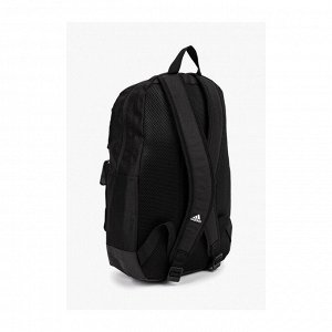 Рюкзак Модель: CL 3D POCKETS BLACK/WHITE Бренд: Adi*das