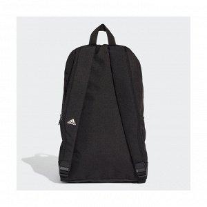 Рюкзак Модель: CLAS BP 3S Бренд: Adi*das