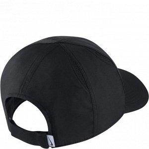Кепка Модель: U NK FTHLT CAP RUN Бренд: Ni*ke