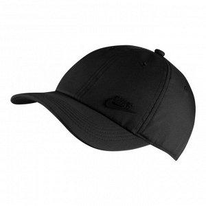 Кепка Модель: Y NK H86 CAP METAL FUTURA Бренд: Ni*ke