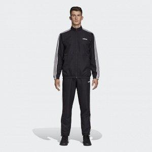 Спортивный костюм мужской Модель: MTS 3S WV C Бренд: Adi*das