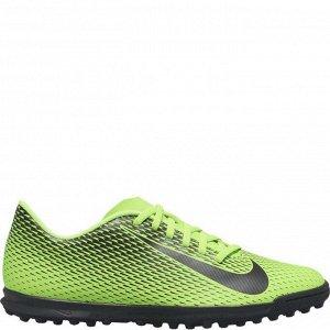 Бутсы мужские Модель: Men's Ni*ke BravataX II (TF) Turf Football Boot Бренд: Ni*ke