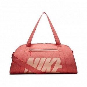 Сумка Модель: Women's Ni*ke Gym Club Training Duffel Bag Бренд: Ni*ke