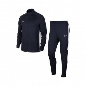 Спортивный костюм мужской Модель: M NK DRY ACDMY TRK SUIT K2 Бренд: Ni*ke