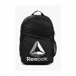 Рюкзак Модель: TE M BCKPCK BLACK Бренд: Reeb*ok