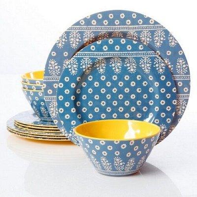 Нужная покупка👍  — Посуда — Посуда