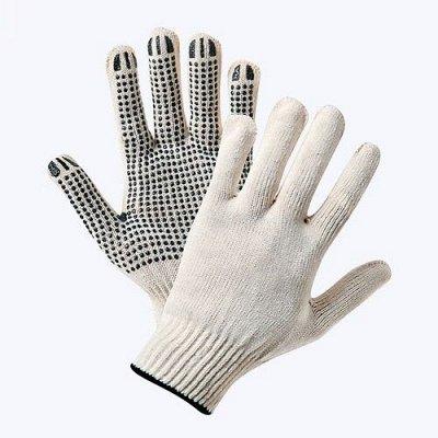 Нужная покупка👍  — Перчатки хозяйственные — Садовый инвентарь