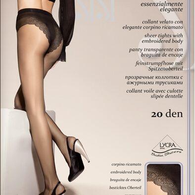 😍Огромный выбор чулок, колготок, носок м/ж. Акция - 70% ! — Sisi. — Колготки, носки и чулки