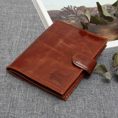 ⚡PORTE⚡ кожгалантерея, сумки, ремни  — Обложки 2в1 автодокументы+паспорт — Кошельки, визитницы и бумажники