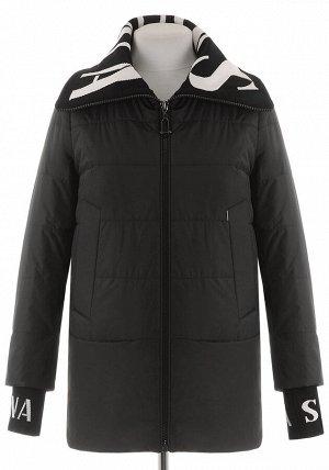 Куртка BT-72328